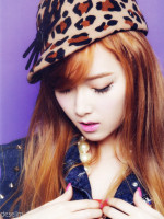 photo 20 in Jessica Jung gallery [id568750] 2013-01-23
