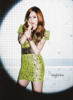 photo 18 in Jessica Jung gallery [id568752] 2013-01-23