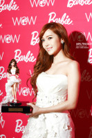 photo 9 in Jessica Jung gallery [id564276] 2013-01-04