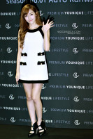 photo 4 in Jessica Jung gallery [id564281] 2013-01-04