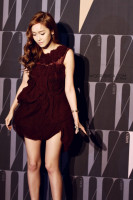 photo 8 in Jessica Jung gallery [id564277] 2013-01-04