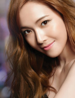 photo 7 in Jessica gallery [id564278] 2013-01-04