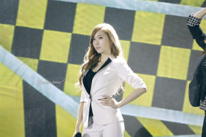 photo 11 in Jessica Jung gallery [id564274] 2013-01-04