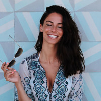 photo 14 in Jessica Lowndes gallery [id1079066] 2018-10-31