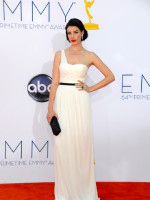 photo 26 in Jessica Pare gallery [id536195] 2012-09-26