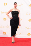photo 12 in Jessica Pare gallery [id725251] 2014-09-04