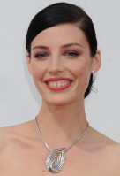 photo 5 in Jessica Pare gallery [id727903] 2014-09-15