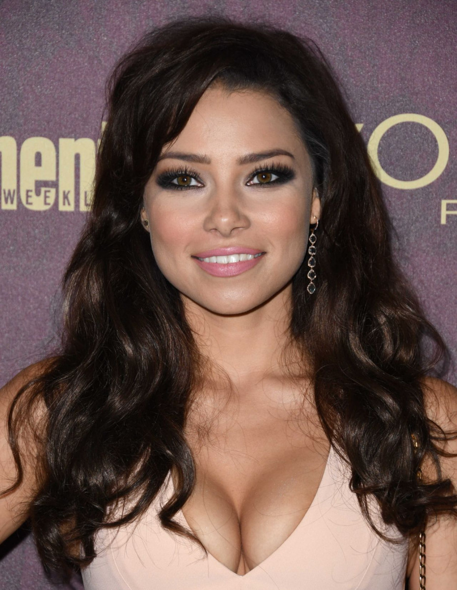 Jessica Parker Kennedy photo 66 of 82 pics, wallpaper