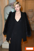 photo 13 in Jessica Stam gallery [id589267] 2013-03-30