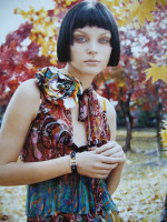 photo 20 in Jessica Stam gallery [id21981] 0000-00-00