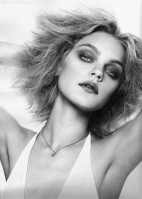 photo 13 in Jessica Stam gallery [id44512] 0000-00-00