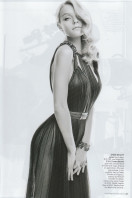 photo 4 in Jessica Stam gallery [id439947] 2012-02-03