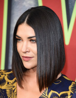 photo 8 in Jessica Szohr gallery [id936612] 2017-05-25