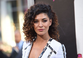 photo 20 in Jessica Szohr gallery [id872064] 2016-08-17