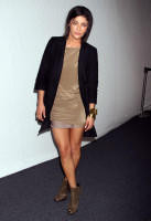 photo 13 in Jessica Szohr gallery [id344218] 2011-02-22