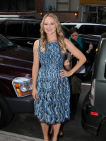 photo 19 in Jewel Kilcher gallery [id538245] 2012-10-01