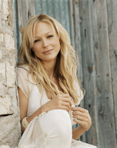 Jewel Kilcher pic #117766