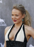 photo 4 in Jewel Kilcher gallery [id689994] 2014-04-16