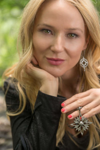 Jewel Kilcher pic #1061318