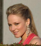 photo 27 in Jewel Kilcher gallery [id245186] 2010-03-26
