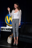 photo 16 in Jewel Staite gallery [id1087950] 2018-12-04