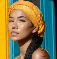 photo 7 in Jhene Aiko gallery [id1216847] 2020-05-30
