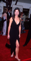 Jill Hennessy pic #7785