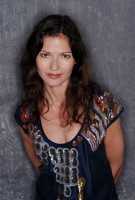 Jill Hennessy pic #374278