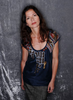 Jill Hennessy pic #374280