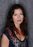 Jill Hennessy pic #374281