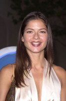 Jill Hennessy pic #7780