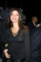 Jill Hennessy pic #7779