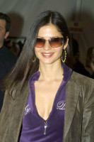 Jill Hennessy pic #7778