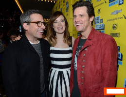 photo 9 in Jim Carrey gallery [id589713] 2013-03-30