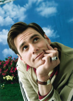 photo 15 in Jim Carrey gallery [id550035] 2012-11-10