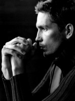 photo 3 in Caviezel gallery [id235506] 2010-02-15