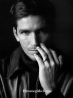 photo 11 in Caviezel gallery [id234359] 2010-02-08