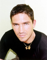 photo 9 in Caviezel gallery [id234361] 2010-02-08