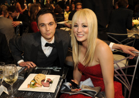 photo 13 in Jim Parsons gallery [id688866] 2014-04-11