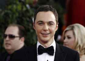 photo 24 in Jim Parsons gallery [id348943] 2011-02-28