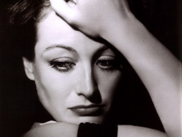 photo 17 in Joan Crawford gallery [id242675] 2010-03-17