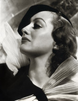 photo 14 in Joan Crawford gallery [id244042] 2010-03-23