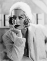 photo 16 in Joan Crawford gallery [id242676] 2010-03-17