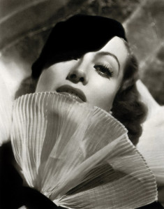 photo 4 in Joan Crawford gallery [id237282] 2010-02-19