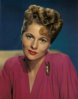 Joan Fontaine pic #363117