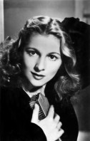 Joan Fontaine pic #363118