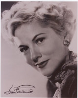 Joan Fontaine pic #363119