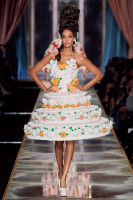 photo 28 in Joan Smalls gallery [id1204445] 2020-02-23