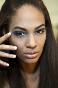 photo 5 in Joan Smalls gallery [id441437] 2012-02-08
