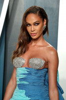 photo 23 in Joan Smalls gallery [id1205246] 2020-03-05